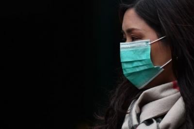 О мерах профилактики коронавируса в общественных местах