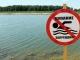 Перечень мест опасных для купания на территории Лихославльского района