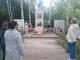 В День памяти и скорби в Микшинском поселении вспомнили павших войнов