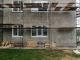 При проведении капитального ремонта жилого дома в Лихославле подрядчик уничтожил геодезические пункты