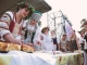 Об отмене Фестиваля карельского пирога «Калитка» — 2020