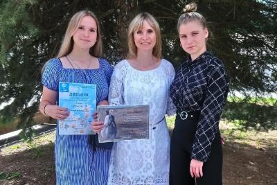 В Лихославле подвели итоги районного флешмоба «Талантливые семьи Лихославльского района»