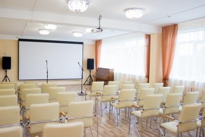 В библиотеке им. Владимира Соколова реализован проект Всероссийский виртуальный концертный зал