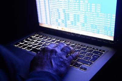 ФНС России предупреждает об интернет-мошенниках
