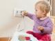 Ответственное родительство или как уберечь детей от травм