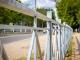 Ограждения, переходы, неровности… Нацпроект «Безопасные и качественные дороги» в действии