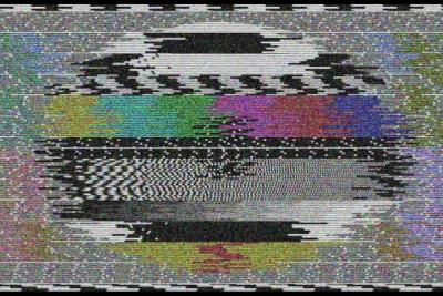 В ближайший месяц возможны помехи на телеэкранах из-за солнечного излучения