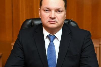 Министр сельского хозяйства Тверской области Константин Каравайный проведёт приём граждан по личным вопросам