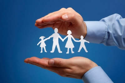О продлении мер социальной поддержки населения