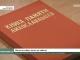 В Лихославле состоялась торжественная презентация «Книги памяти лихославльцев»