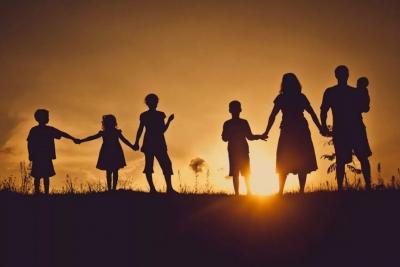 Сегодня в Твери объявят победителей регионального конкурса для многодетных «Лучшее семейное подворье»