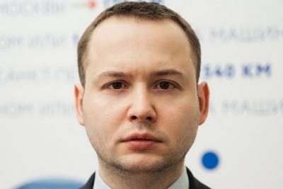 Заместитель Министра экономического развития Тверской Александр Калинкин проведёт приём граждан по личным вопросам
