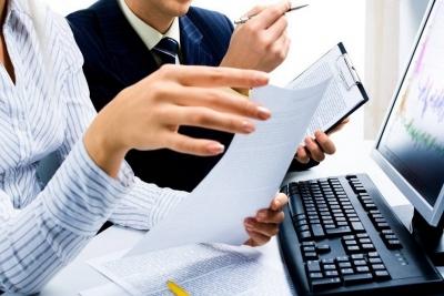 Центр занятости населения Лихославльского района предлагает бесплатные курсы для безработных граждан