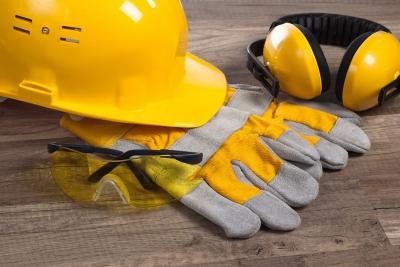 Внесены изменения в Федеральный закон «О специальной оценке условий труда»