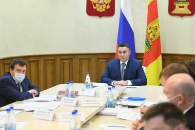 На стипендии и выплаты студентам учебных заведений профобразования Тверской области направят порядка 30 млн рублей