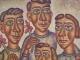Жителей и гостей Твери приглашают на выставку «Надуманная реальность»