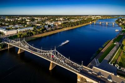 В Тверской области определяют границы водных объектов для обеспечения беспрепятственного доступа к ним жителей региона