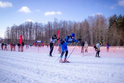 21 февраля в поселке Калашниково пройдут традиционные лыжные гонки на Кубок главы Лихославльского района