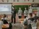 Участниками образовательного проекта «Хищные дороги 2.0» стали более 800 старшеклассников и студентов Тверской области