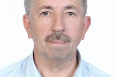Почётный геодезист Сергей Варенцов – живая легенда в своей отрасли
