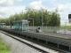 Жители Тверской области выбрали название железнодорожной станции возле мемориала Советскому солдату во Ржеве