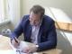 В Тверской области уже подано 60 заявок на предварительное голосование «Единой России»