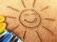 Лето — это пора, когда родители должны проявлять максимум ответственности и контроля над своими детьми