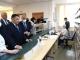 В 2021 году в отделениях Лихославльской ЦРБ обновят оборудование