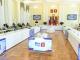 Губернатор Игорь Руденя накануне профессионального праздника вручил награды сотрудникам органов местного самоуправления Тверской области