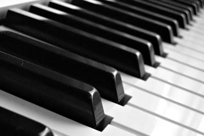 Живые звуки рояля зазвучат в виртуальном концертном зале