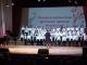 В Лихославле прошел отчетный концерт и выпускной учащихся Детской школы искусств