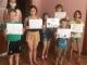 В Лихославльском округе продолжается реализация мероприятий в рамках антинаркотического месячника