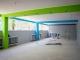 Обновленная детская библиотека в Лихославле станет современным, творческим пространством для детей и молодёжи