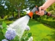 О начислении платы по холодному водоснабжению при использовании земельного участка и надворных построек для полива земельного участка