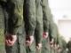 Военный комиссариат Тверской области производит набор граждан, пребывающих в запасе, для заключения контракта на пребывание в мобилизационном людском резерве