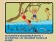 Соблюдайте безопасность на воде