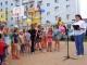 В Лихославле открылась новая спортивно-игровая площадка, построенная в рамках ППМИ-2021
