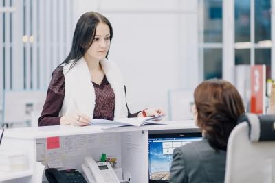В Верхневолжье начинающие предприниматели и самозанятые могут получить поддержку в развитии своего бизнеса