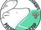 Детей Тверской области приглашают к участию в Премии Росприроднадзора