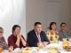 Игорь Руденя обсудил с многодетными семьями Верхневолжья проект по выдаче школьной формы и другие меры поддержки в демографии