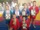 Калашниковские борцы взяли награды турнира по самбо в Торжке