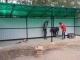 На Школьной появятся новые контейнерные площадки