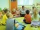 Воспитатель – это самая главная профессия…
