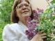 В Тверской области названы победители ежегодных региональных литературных премий