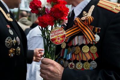 Фото: yakutiamedia.ru