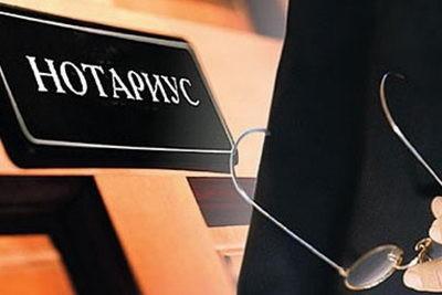 Фото: ooo-dip.ru
