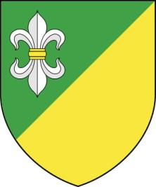 Герб Ивацевичского района