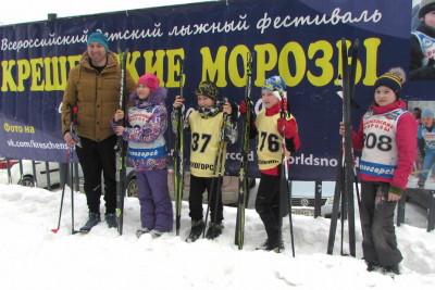 Фото: Илья Снежков
