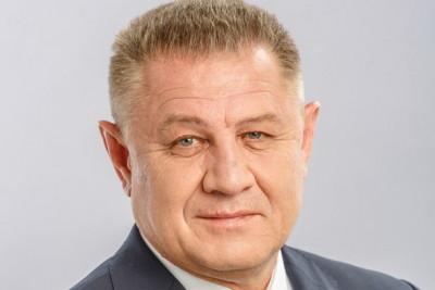 Шамакин Евгений Александрович