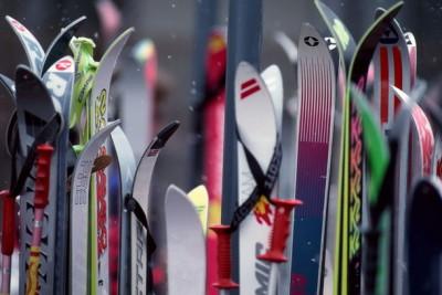 Фото: sport-on-line.ru